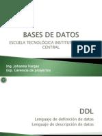 ddl-110430132142-phpapp01.ppt