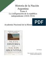 13HSARG_Gallo_Unidad_1.pdf