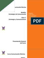 CE_2_2013_Clase_1.pdf