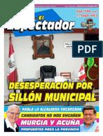 PERIODICO EL ESPECTADOR OCTUBRE 2014.pdf