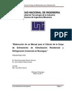 PROTOCOLO141210 ESMERALDA ULTIMO REVISADO EL  MIERCOLES 13 DE ABRIL.docx
