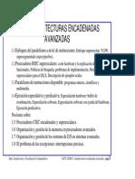 arquitectura super escalar.pdf