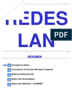 Redes LAN compacto.pdf