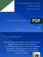 Contabilidad como sistema de información.pptx