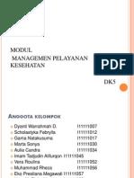 PPT dk5 mpk.pptx