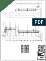 15043-2734-101.pdf