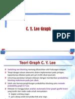 Tambahan Lee Graph