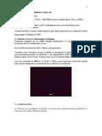 Instalacion ubuntu.docx