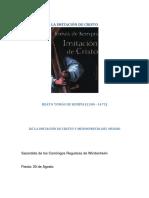 Imitación de cristo.pdf