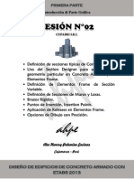 SESIÓN N°02.pdf