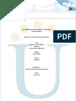 examble  y mantenimiento de computadores- reconocimiento de actores