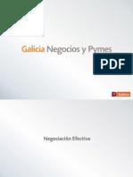 Matris Biz 1.pdf