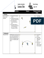 U14GoalkeeperBoxing.pdf