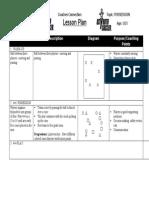 U15PossessionMar05.pdf