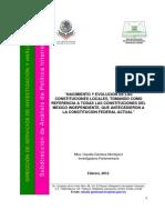 SAPI-ISS-03-12.pdf