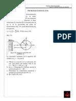 Resueltos U3.pdf