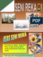 asassenireka-111011235138-phpapp01.ppt