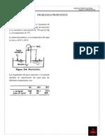 Propuestos U2.pdf