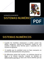 APUNTES DE MATEMÁTICAS DISCRETAS.pptx