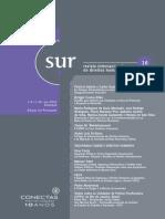 Sur - 16.pdf