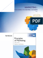 w1 Marketing - the art and science of satisfying customers v2014.pdf