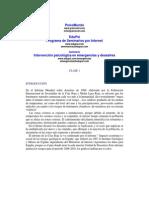 Intervencion psicologica en emergencias y desastres.pdf
