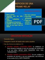 Circuitos virtuales.pptx