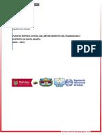 plan_empleo_juvenil.pdf
