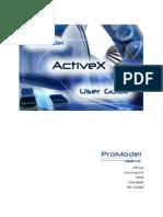 Active x