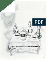 test CAT.pdf