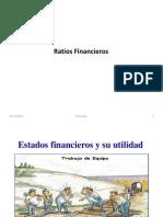 RATIOS_FINANZAS-3.ppt