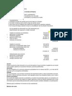 Guias y procedimientos de varios temas.pdf