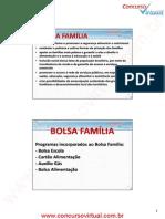 Bolsa Familia.pdf