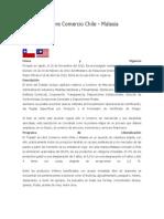 Tratados de Libre Comercio Chile.docx