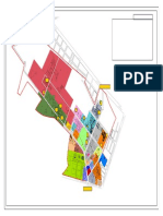Mapa ESPOCH (1).pdf