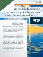 DESARROLLO ECOTURISTICO COMUNITARIO.pdf