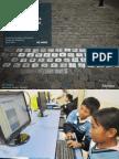 Competencia Digital.ppt