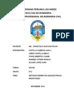 GEOELECTRICA - RESISTIVIDAD.pdf