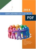 educacion social.docx
