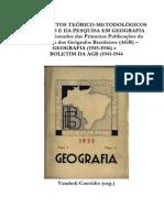 Vanderli_Custodio_Fundamentos_2012.pdf