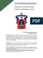 ASPECTOS GENERALES DE LA ECONOMIA INFORMAL (1).pdf