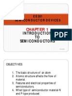 CHAPTER 1 [Compatibility Mode]