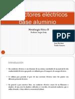 Conductores eléctricos base Al.pdf