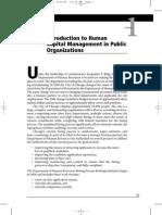 HCM.PDF