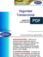 06 Seguridad Transaccional.ppt