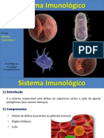 sistemaimunolgico-120618081705-phpapp02.ppt