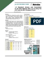 AW 6-968 EPA 300 AB.pdf