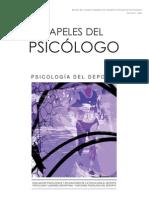 Papeles del psicologo del deporte - revista del consejo general de colegios oficiales de psicologos.pdf