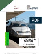 ELECTRONIQUE DE PUISSANCE09.pdf