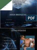4 asma bronquial.pdf